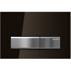 Geberit Sigma 50 New 115.788.SQ.5